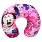 Cestovní polštářek Minnie Mouse , Barva - Ružová