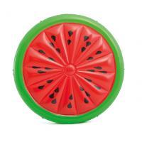 Lehátko melón pre 2 osoby , Barva - Červená
