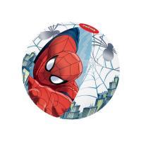 Nafukovací plážový balón Bestway Spiderman  , Velikost - Uni