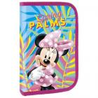 Penál Minnie Mouse , Barva - Barevná