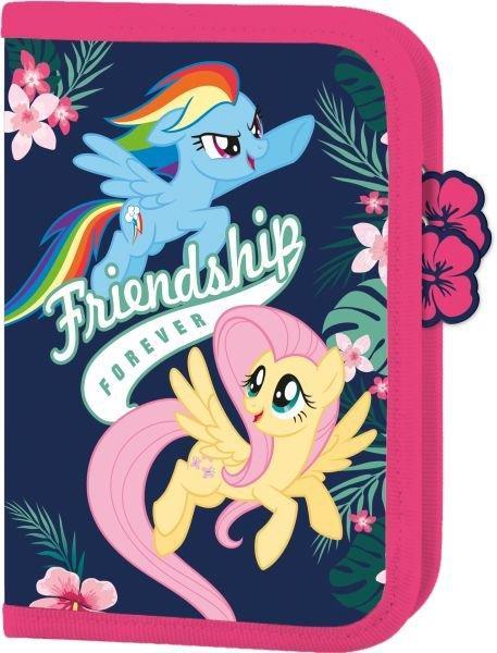 Penál My Little Pony jednopatrový e3c1b011c5