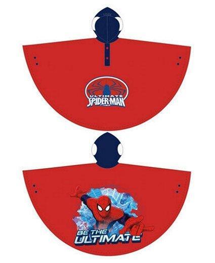 a580f47d25e2 detská pláštenka spiderman