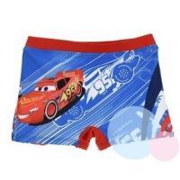 Plavky CARS , Barva - Modro-červená , Velikost - 104