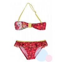 9701e31bc Detské plavky, Detské oblečenie dievčenské | Nákupy Deťom SK