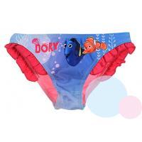 Plavky Hľadá sa Dory , Velikost - 104 , Barva - Ružová
