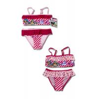 Plavky LOL Surprise , Velikost - 152 , Barva - Tmavo ružová