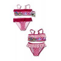 Plavky LOL Surprise , Velikost - 116 , Barva - Svetlo ružová