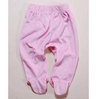 Polodupačky , Barva - Ružová , Velikost - 62