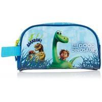 Pouzdro Hodný Dinosaurus , Barva - Světlo modrá