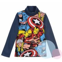 Rolák Avengers , Barva - Tmavo modrá , Velikost - 104
