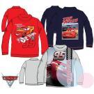 ROLÁK CARS , Velikost - 98 , Barva - Červená