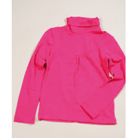 Rolák , Barva - Ružová , Velikost - 140