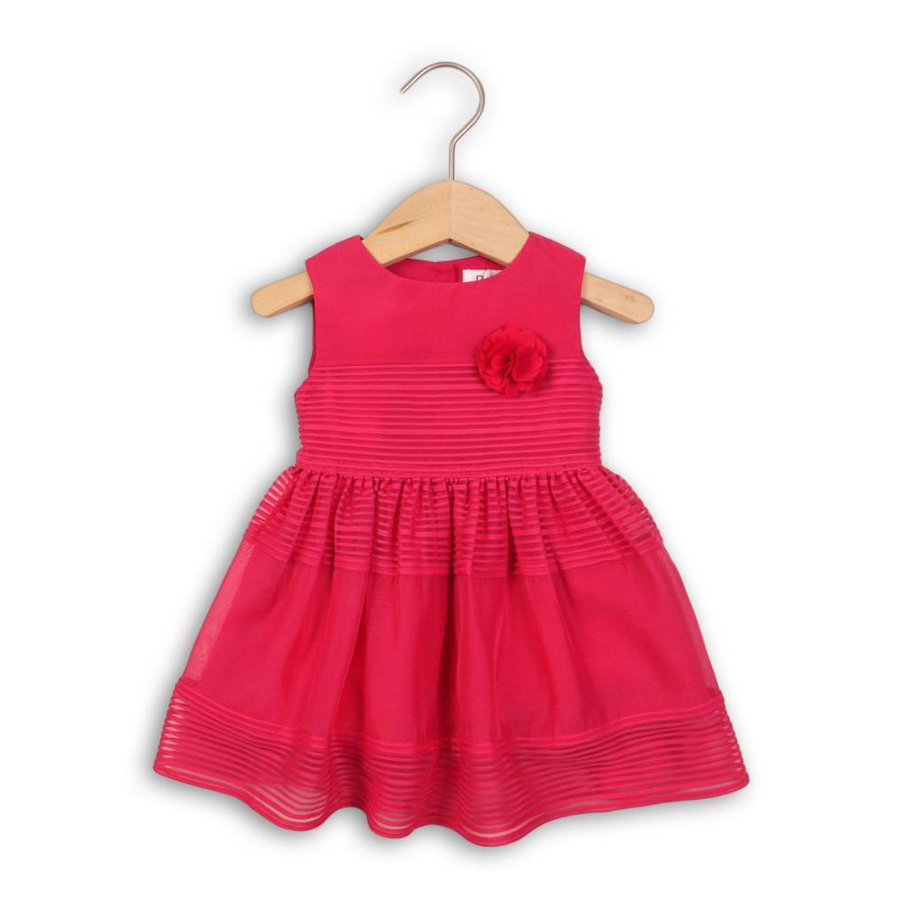 25ebdf1a1872 dojčenské šaty