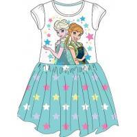 f7f587e87017 Šaty Frozen Disney