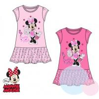 ced2cd40ac82 Šaty Minnie Disney