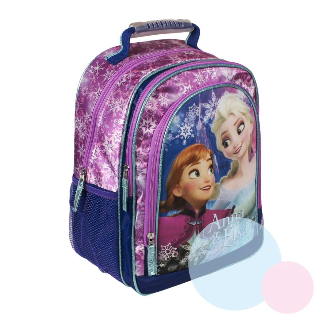 bd8a743b46 detská školská aktovka Frozen