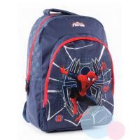 11d9e96580 Školská taška Spiderman