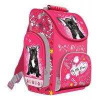 8249578035 Detské batohy a tašky