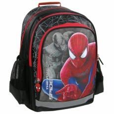 d92d138b83 detský batoh spiderman