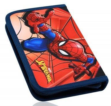 0f1cdf1ee67 dětské pouzdro spiderman
