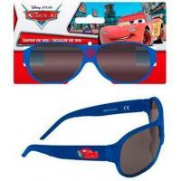 Sluneční brýle Cars , Barva - Modrá