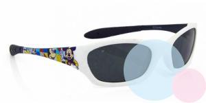 Slnečné okuliare Mickey