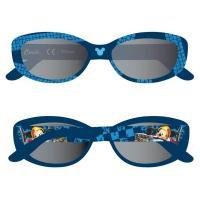 Sluneční brýle Mickey , Barva - Modrá