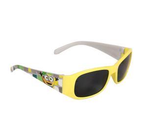 Slnečné okuliare Mimoni Unique , Velikost - Uni