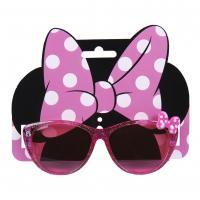 Slnečné okuliare Minnie , Barva - Ružová