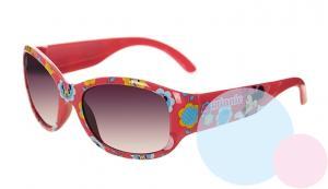 Slnečné okuliare Minnie , Barva - Malinová