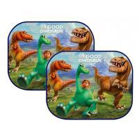 Slnečná clona Hodný Dinosaurus , Velikost - Uni
