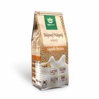 Sójový nápoj - Vápník + lecitin 350 g , Velikost balení - 350g