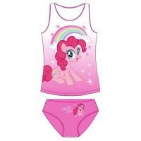 Spodní prádlo My Little Pony , Barva - Ružová , Velikost - 98/104