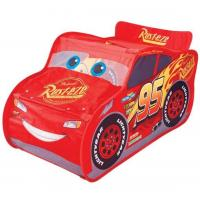 Stan Disney Cars , Barva - Červená