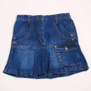035e1d5af97d detská sukne Barva Modrá