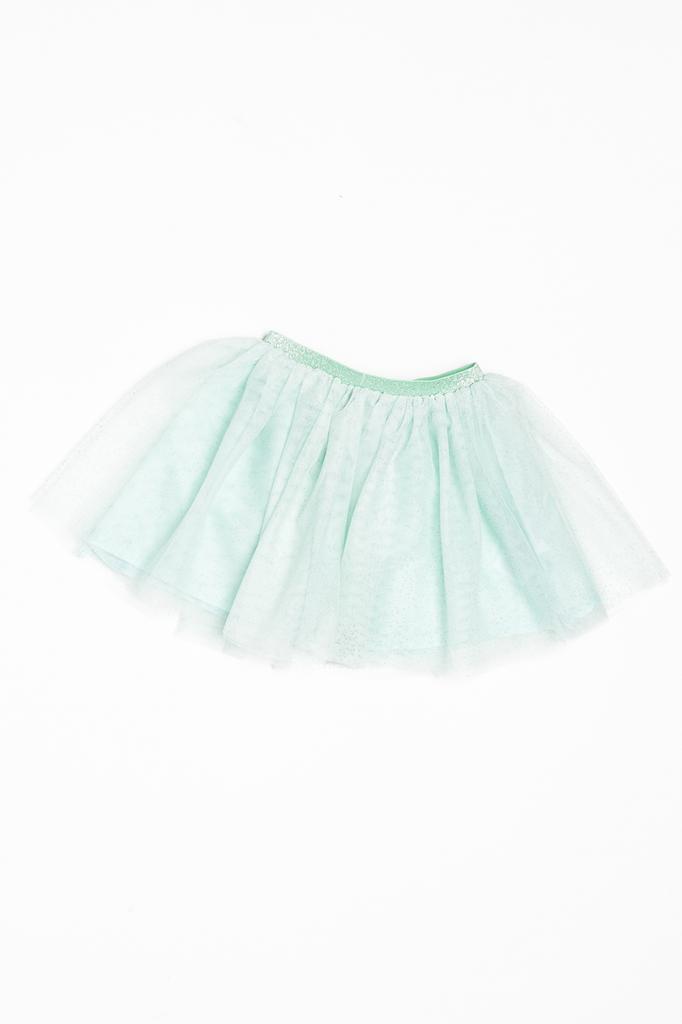 18b403ce3f1 detská sukňa tutu