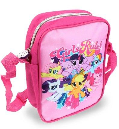 c8d419ac93 Taška cez rameno My Little Pony