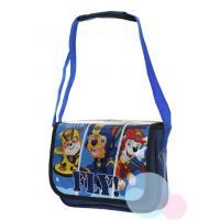 detská taška paw patrol  14315fe9e9a