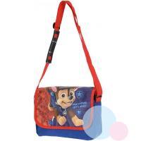 82efa45e46555 Detské batohy a tašky, Oblečenie pre deti - Barva Modro-červená ...