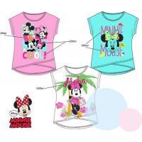 755f8b2d0 Minnie Disney - dětské oblečení, Tričká a tuniky | Nákupy Deťom SK