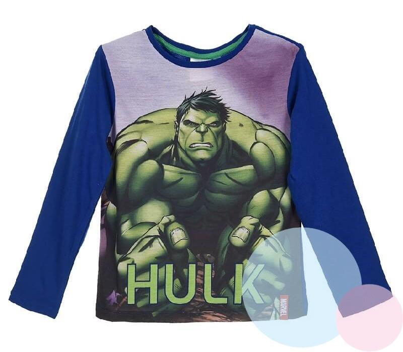 12353933c39f dětské tričko avengers