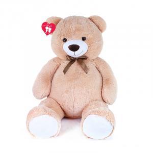 Velký plyšový medvěd Felix 150 cm