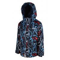 Zimná bunda , Velikost - 128