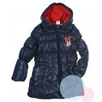 Detské bundy a kabáty pre deti 2cdee93b250