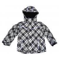 Zimná bunda , Velikost - 134